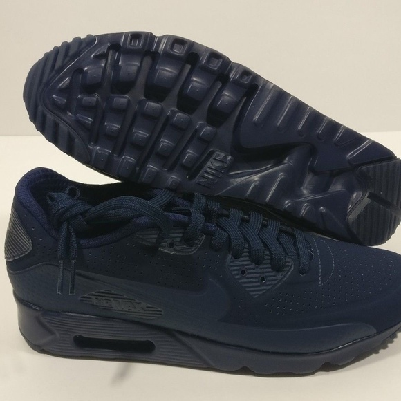 size 40 7b5b1 85865 New Mens Size 8 Nike Air Max 90 Ultra Moire Shoe. M 5a99f76f5521be4b1fcff3da